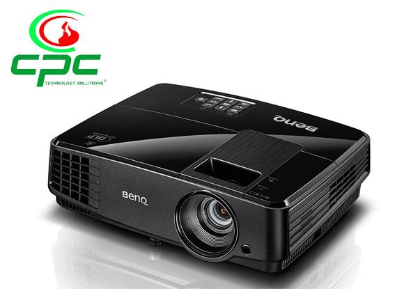 Máy chiếu BENQ – MS504P