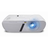 VIEWSONIC-PJD5155L-342906j3166x200x200