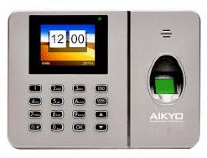 akiy2300
